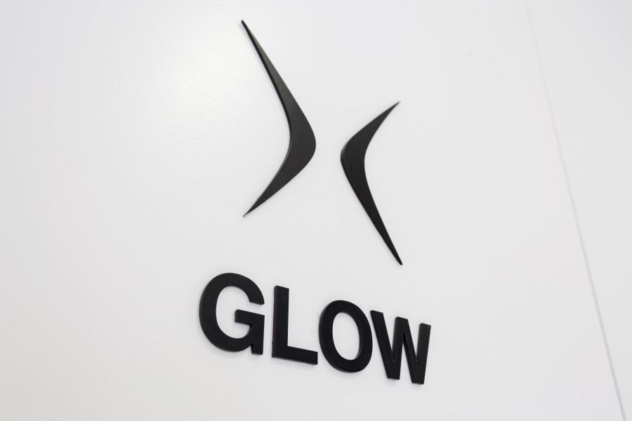 GLOWクリニック